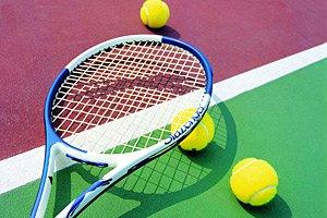 """Джокович: """"Сейчас я показываю лучший теннис в моей жизни"""""""