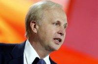 Гендиректор BP: цена на нефть будет низкой еще пару лет