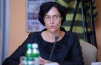 У Арбузова обіцяють стабільну гривню за рахунок Євро-2012 і виборів