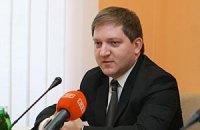 МЗС вважає резолюцію США простим сигналом для України