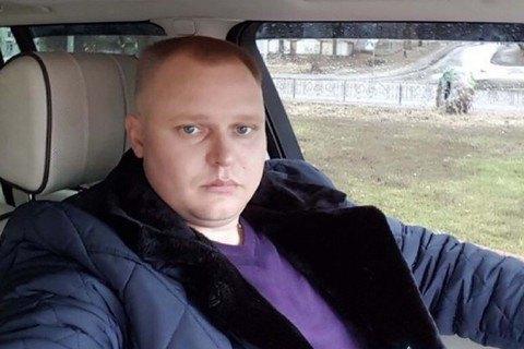 У Києві впіймали шлюбного афериста, який видурив у родичів дружини $60 тисяч