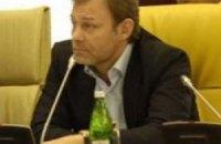"""Президент Премьер-лиги Данилов: """"А вы думали завтра будут линчевать Коломойского?"""""""