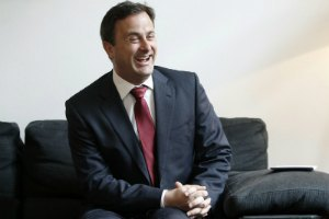 Прем'єр Люксембургу завтра відвідає Україну
