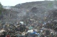 О переработке отходов