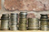 Рефінансування, реструктуризація, пролонгація: що і коли вигідно
