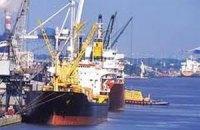 Через кризу Греція продасть найбільші порти