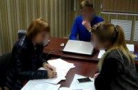 ГПУ повідомила про підозру заступника Кернеса