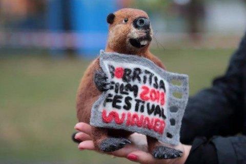 Фільм Марини Степанської переміг на Bobritsa Film Festival