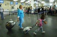 Туристов заставят страховаться перед выездом за границу