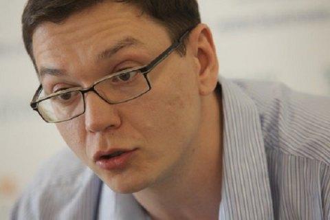 Правозащитники подсчитали количество случаев политической слежки в России и Крыму