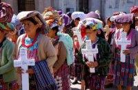 От эпохи Пиночета к левому повороту и интеграции