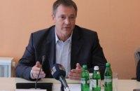 Колесніченко: закон про мови не зашкодить бюджетам
