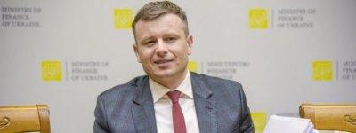 https://rus.lb.ua/economics/2021/09/17/494207_institute_gorshenina_uchastiem.html