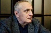 """Білоруський олігарх Воробей співпрацює з Медведчуком і збагачується в Україні, - """"Схеми"""""""