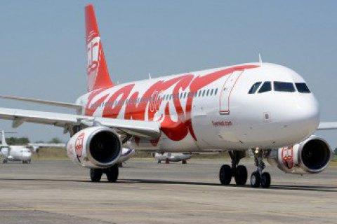 Итальянский лоукост Ernest Airlines с 13 января прекращает все авиаперевозки