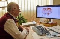 «Останні п'ять років показали: Україна потрапляє в зону найбільших змін клімату в Європі», ― учений про наслідки зміни клімату
