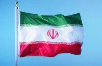 ОАЭ и Судан выдворяют иранских дипломатов