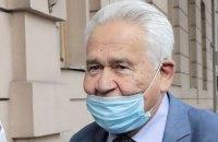 Фокін заявив, що не бачив підтвердження війни між Росією та Україною