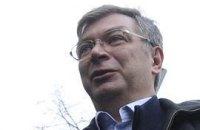 Сергей Луценко: Происходящее - покушение высших госчинов на убийство брата