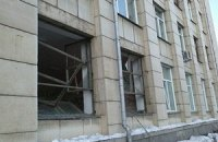 Число пострадавших при падении метеорита на Урале выросло до 500