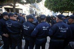 В Алжирі вбито лідера місцевих ісламістів