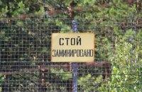 У Харцизьку влаштували самосуд над п'яним бійцем РФ - розвідка