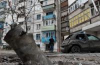 """""""Преступление путинского режима не имеет срока давности"""" - Порошенко почтил жертв обстрелов Мариуполя"""