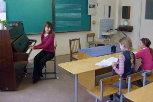 В Харьковской области сразу закрывают 36 школ