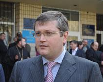 В Днепропетровске на чиновника-взяточника можно пожаловаться по телефону
