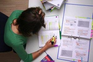 Міносвіти рекомендує ВНЗ на Донбасі достроково завершити навчання