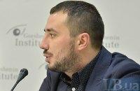Терехов: реабилитацией ветеранов должны заниматься психологи из числа бойцов АТО
