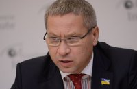 Лукьянов: в комитетских резолюциях недоверия правительству Азарова нет правовой силы