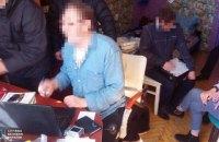 У Черкасах член Союзу письменників РФ розпалював міжрелігійну ворожнечу, - СБУ