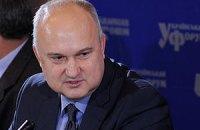 Смешко возглавил новосозданный комитет по разведке при Порошенко