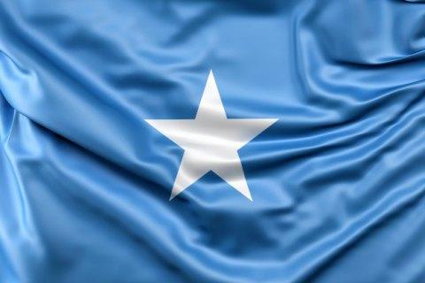 У Сомалі від бомби терориста-смертника загинули восьмеро людей