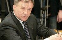 Филипчук выплатил государству 1,4 млн гривен