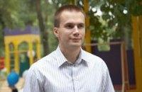 Человек сына Януковича будет рулить Донецкой областью