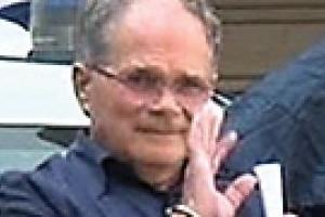 В Италии арестовали одного из самых разыскиваемых мафиози