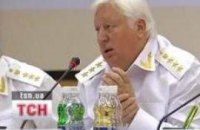 В деле по газу Фирташа арестовали киевского таможенника
