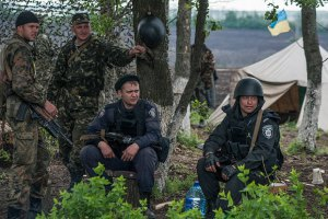 Для армії закуплять військову форму на 37,2 млн грн за гроші, які пожертвували українці