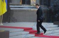 У Януковича не вірять в санкції США
