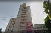 Колишнього власника Дельта Банку повідомили про підозру та збираються арештувати