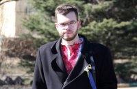 Від затримання до затримання. Як бути українцем у Криму