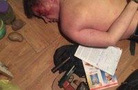СБУ на Великдень затримала 11 диверсантів у Харкові