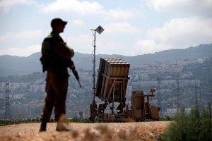 Ізраїль озброїть Україну, якщо РФ поставить ЗРК Ірану