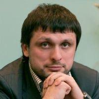 Кохан Олег Михайлович