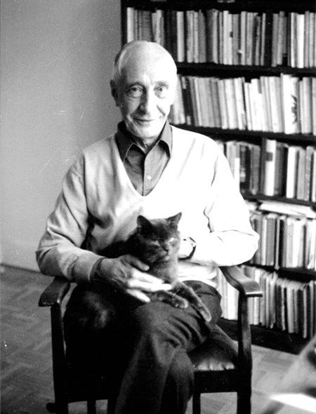 Павел Евдокимов