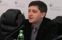 Институт Горшенина начал следить за уровнем демократии в Украине