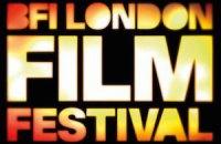 """Украинское """"Племя"""" стало лучшим дебютом на Лондонском кинофестивале"""