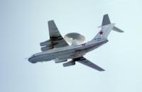Финляндия подняла истребители из-за российских военных самолетов над Балтикой